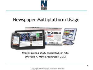 multiplatform_usage_1